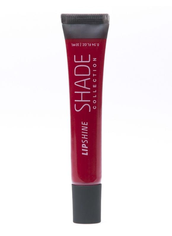 Lane Bryant Plus Size Power lip shine Size One Size, red
