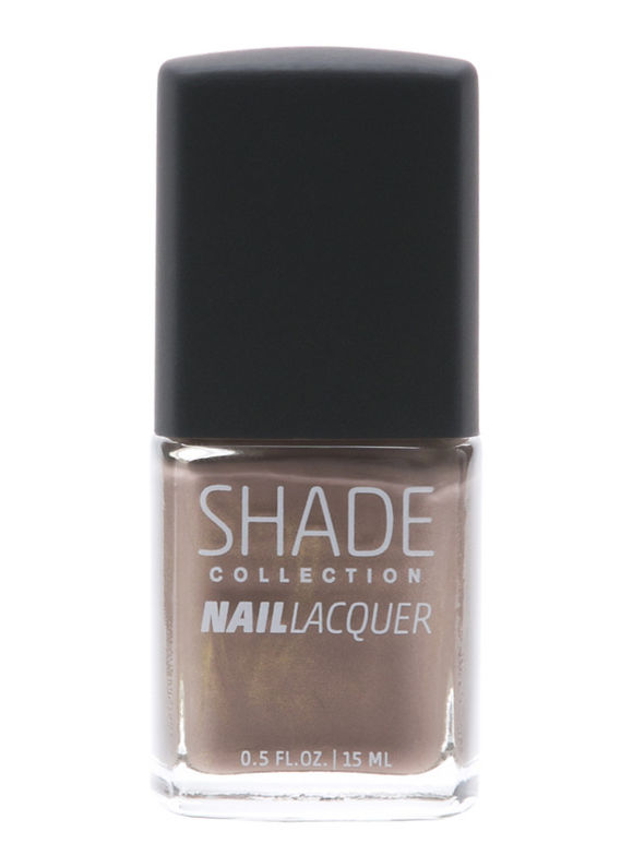 Lane Bryant Plus Size Desert Taupe nail lacquer Size One Size, tonal taupe - Lane Bryant ~ Trendy Plus Size Clothes