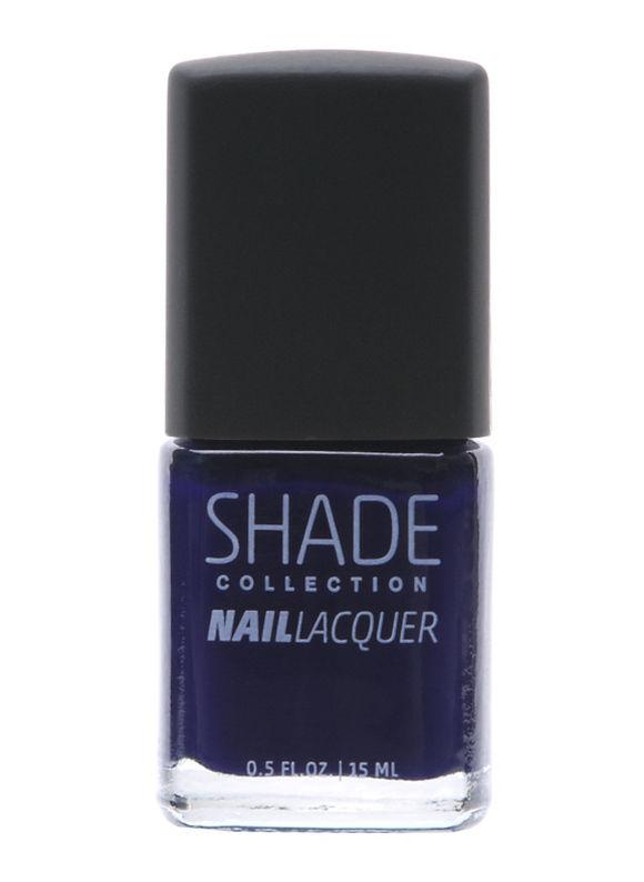 Lane Bryant Plus Size Bold nail lacquer Size One Size, blue - Lane Bryant ~ Trendy Plus Size Clothes