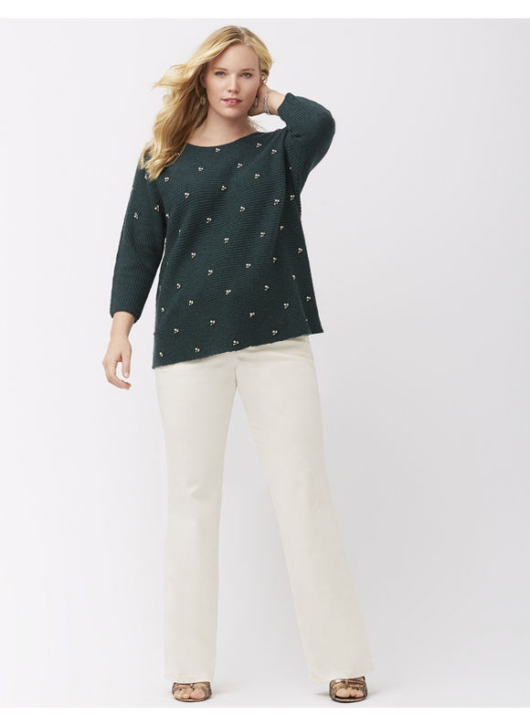 Nov 21,  · Trendy tops, pants and stylish dresses for the plus size woman can all be found at Lane Bryant. Casual and professional looks are easy to find here with affordable looks and hot fashions.