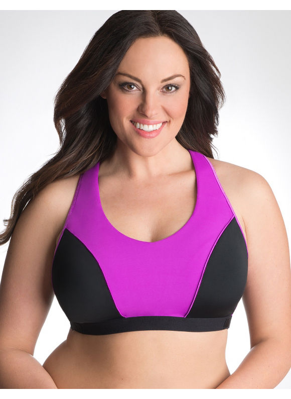 Livi Active Sports Bra Lane Bryant Molded Underwire 44dd Black With Pink White. $ New 44 Dd Cacique Lane Bryant Black Sports Bra Adjustable. $ Lane Bryant Cacique Nwt New 42d 44d 44dd Snowflake Cotton Boost Plunge Bra. $