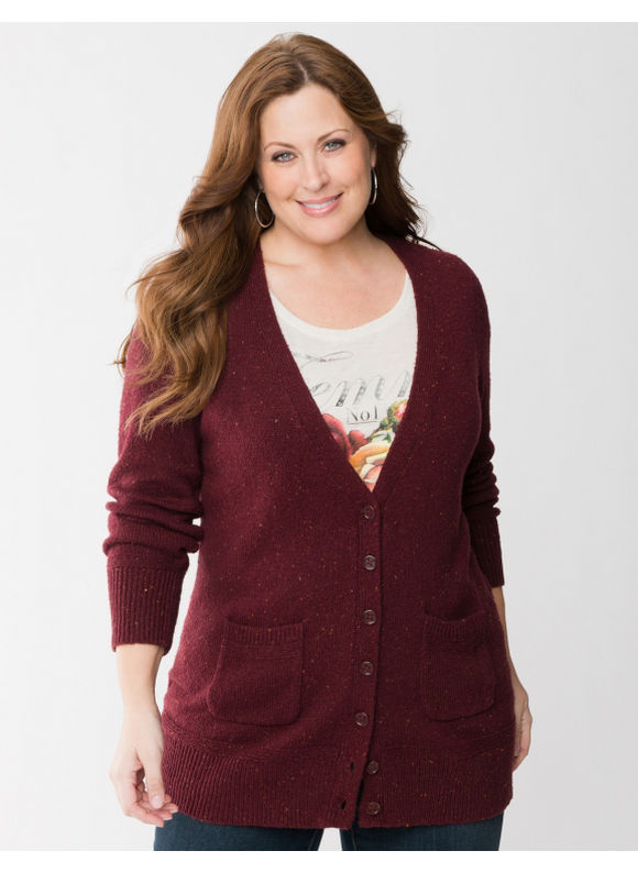 We've Got Plus Size Womens Coats and Jackets