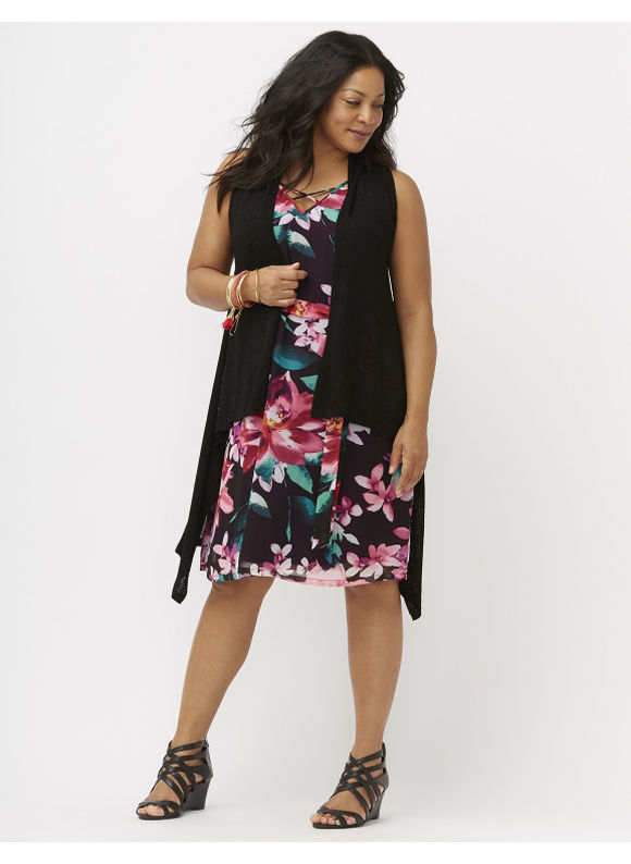 Lane Bryant Clearance Sale, Save an Extra 20%