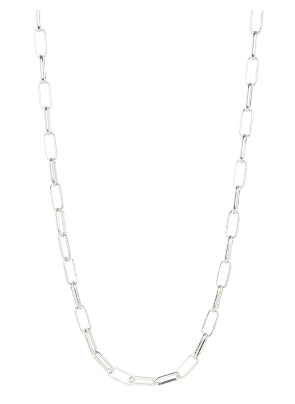 Lane Bryant Women's Layering chain necklace