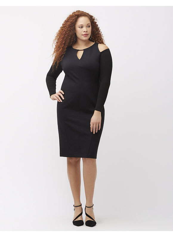 Lane Bryant Plus Size Fashions Plus Size Now