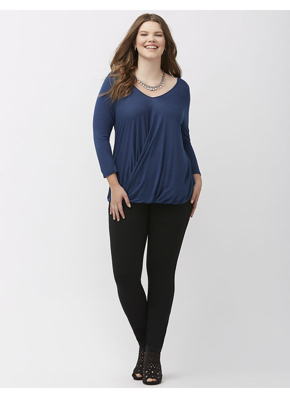 Lane Bryant, the most recognized name in plus-size clothing, is dedicated to offering stylish and flattering clothing for bodies of all shapes and sizes – and at the best prices. Find fashionable dresses, tops, pants, swimwear, shoes, and maternity wear, sizes 14 to