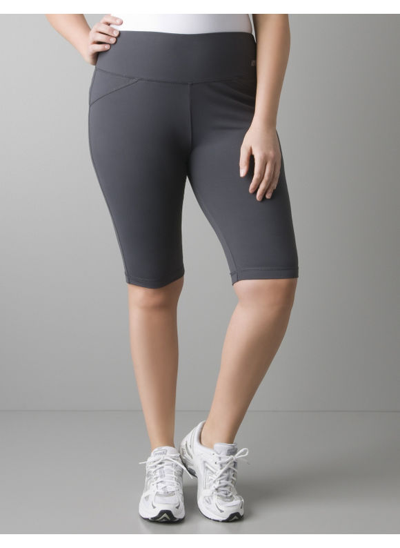 Nike Womens Plus Size Activewear Deartha Women S Plus