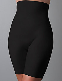 Plus size Spanx Slimplicity High-Waisted Shaper