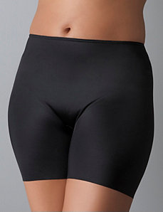 Full figure Spanx Slimplicity Girl Short