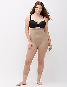 Spanx® Higher Power Capri
