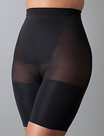Plus size Spanx In-Power Super Power Panties