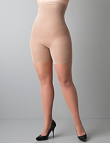 ASSETS® Perfect Pantyhose High Waist