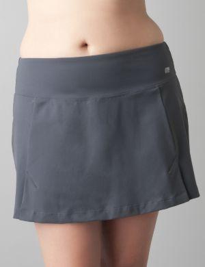 Tummy-control active skort by Marika Miracles&reg