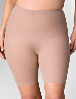 Spanx® power panties*