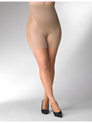Spanx All The Way Up Pantyhose 120