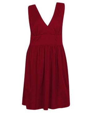 Wine Lesson Dress