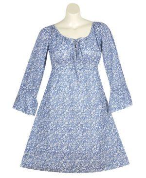 Idaho Dress