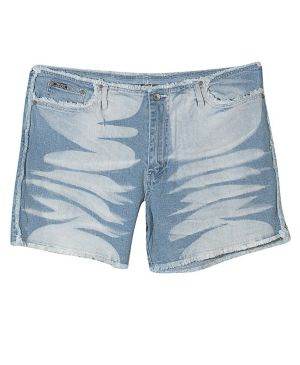 Funky Fade Shorts