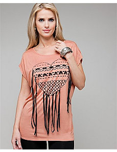 Drama Queen Top by alight
