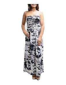 Moment Maxi Dress by alight