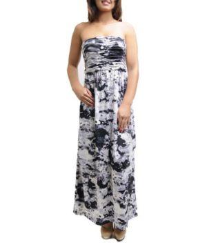 Moment Maxi Dress