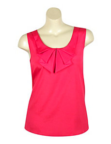 Pink Total Top by alight