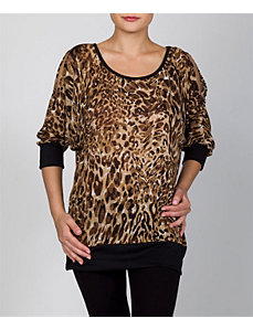 Always Animal Top by alight
