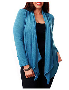 California Cardigan by alight