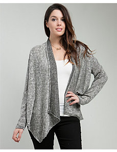 Colorado Cardigan by alight
