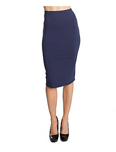 Paris Pencil Skirt by alight