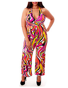 Joy Jumpsuit by alight