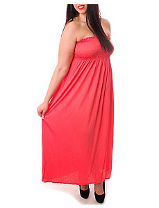 Maine Maxi Dress by alight