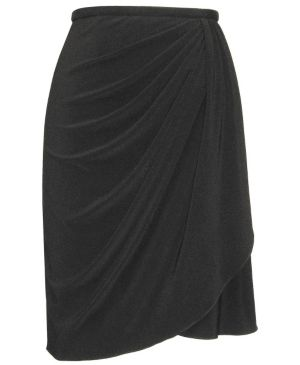 Dark Night Skirt