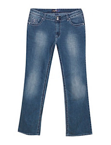 Blue Moon Jeans by Angels