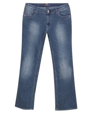 Blue Moon Jeans