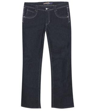 Jupiter Jeans