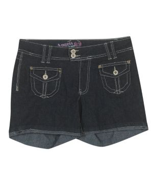Seashore Shorts