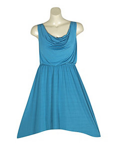 Free Fall Dress by Ruby Rox