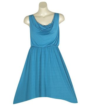 Free Fall Dress