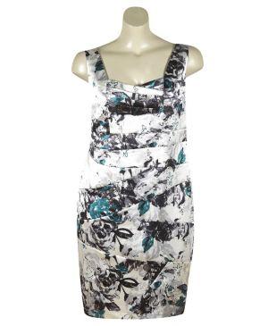 Go Garden Dress