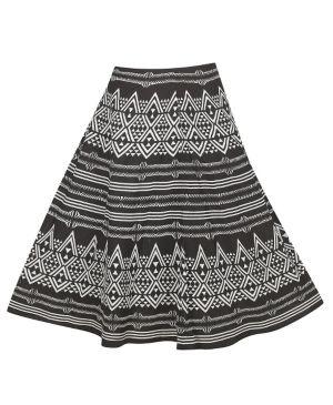 Black Hills Skirt