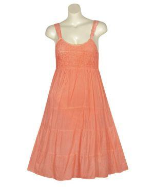 Lake Maxi Dress