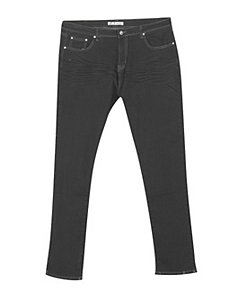 Black Light Weight Jeans by Exocet