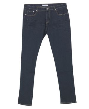 Blue Light Weight Jeans