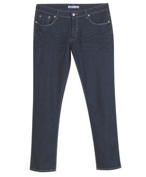 Blue Sky Jeans