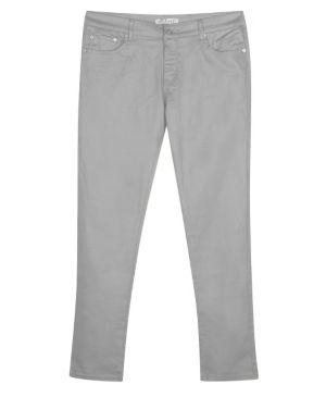 Silver Rush Jean