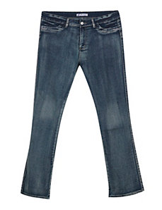 New City Jean by Exocet
