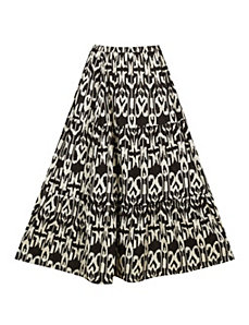 First Call Maxi Skirt by Apollo