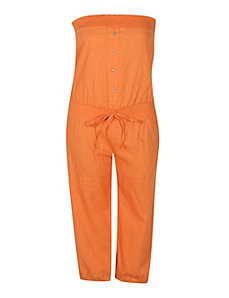 Joyous Jumpsuit by NaNa
