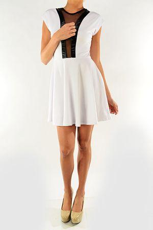Capital Dress